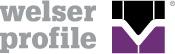 Welser Profile GmbH