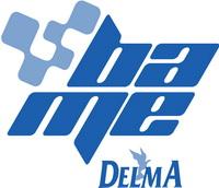 Bame Delma